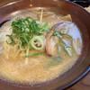 味噌麺処 伝蔵 渋谷センター街店