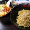 元祖旨辛系タンメン 荒木屋 - 料理写真:冷し五目麻婆麺(850円)
