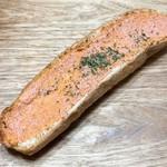 町田製パン - フランス明太子