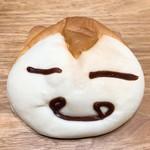 町田製パン - パンDEカビゴン