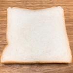 町田製パン - 米粉食パン