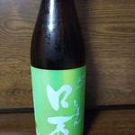 伊勢五本店 - 皐ロ万(表)