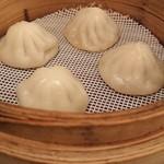 鼎's by JIN DIN ROU -