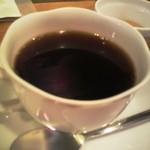 11043612 - ホットコーヒー