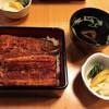 八沢川 - 料理写真: