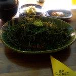 11045590 - まぶし丼