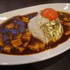 tonkotsukurokare-meccha - 料理写真: