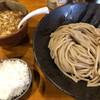 つけ麺 井手 - 料理写真:カレーつけ麺