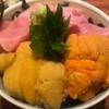Tanakada - 料理写真: