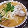 E・Y竹末 - 料理写真:味玉 二代目中華そば