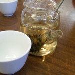 11047078 - お茶