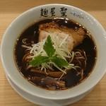 110470549 - しるし shirushi 焼豚厚め 800円