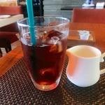 sumile TOKYO - アイスコーヒー