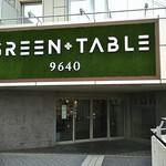110495090 - グリーンパレス春日井2Fにあります