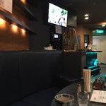 麺屋お杉 - (2019年06月)