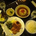 キッチンPepita - 料理写真: