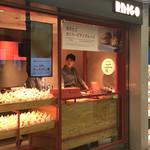RINGO - 店頭