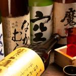 高田豆腐店 - ドリンク写真: