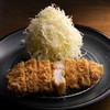 京都 かつりき - 料理写真:
