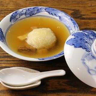 伝統の技が活きている。旬の食材を使った京料理を気軽に愉しんで