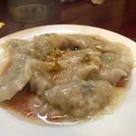 上海屋 - 料理写真: