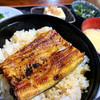 寿々川 - 料理写真: