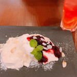 kawara CAFE & DINING -