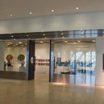 ビチェリン - 5階ギャラリー