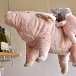 ミルピグ - 豚のイメージカット