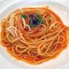 イタリア料理&バール たんと 小新南店