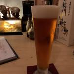 カクテル酒場 バンブー -