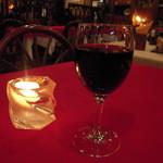 11054513 - 赤ワイン