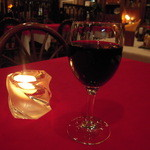 Arumandorino - 赤ワイン