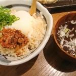 肉汁餃子のダンダダン - DKTG