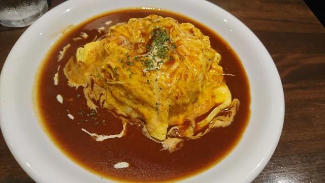 es 浜松町店の料理の写真