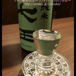 京料理と個室 吉ノ兆 -