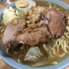 Ramenfujimaru - 料理写真: