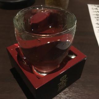 地魚と百日地鶏 大 新長田駅前店