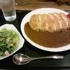 Tonkatsuhakkai - 料理写真: