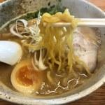 110592416 - 麺リフト
