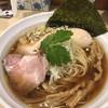 麺屋 壱心 - 料理写真: