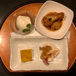 立川個室居酒屋 鶏京助 -