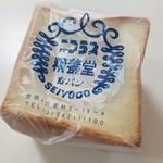 110609664 - 食パン