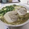 一九ラーメン - 料理写真: