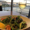 ブリース - 料理写真:ニソワーズ風サラダ