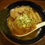 醤道 - 1/2012道680円