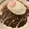 キッチンSUWA - 料理写真: