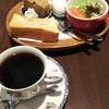 Sunadokei - 料理写真: