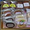 ラ・シェーズ 徳山店