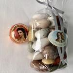 110633067 - 奨められた砂糖菓子